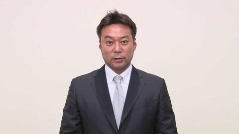 【2/7】AKB48大写真会会場内にて「戸賀崎カスタマーセンター長の部屋」実施