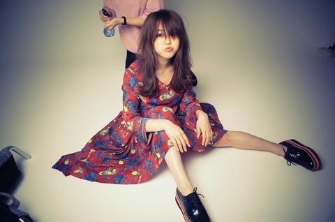 【AKB48】峯岸みなみが52ndシングルで選抜落ちしてるんだが・・・