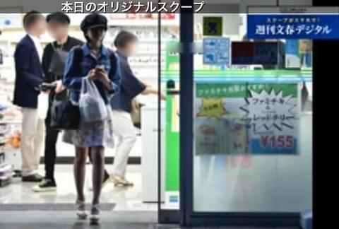 【NMB48】お前ら須藤凜々花の「真剣に活動してきた」という言い分についてどう思う?
