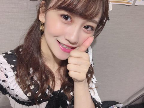 【AKB48】韓国ファンから高額プレゼントを貰いまくってご満悦なこじまこwww【小嶋真子】