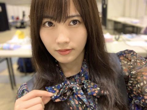 【AKB48】岡部麟「美人百花の件ですっごい水着を期待されてることにびっくりした」 「ファッション誌だよ! 何なの?餓えてるの?何?」