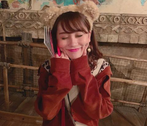 【AKB48】元次世代エースの小嶋真子さん(サンミュージック)のバスツアー開催決定!!!