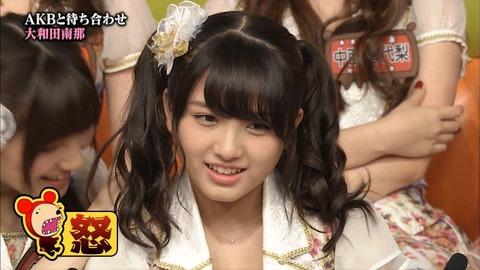 【AKB48G】グループの蚊帳の外にいる干されメンバーを推すのって結構辛くない?