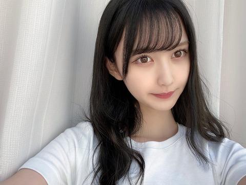 【悲報】NMB48山本望叶「今月のお給料を見てビックリしました」