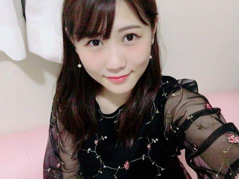 【元AKB48】西野未姫、須田亜香里や鈴木奈々がいる「TWIN PLANET」に所属する