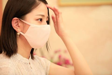 【元AKB48】島田晴香「東京オリンピックで浮かれるのは結構ですが私たち被災地の事忘れていませんか?」