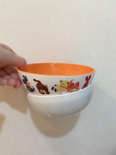 【AKB48】山根涼羽「《急募》洗い物中にくっついたお椀とお椀の外し方。」