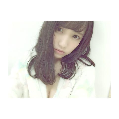 【AKB48】そろそろ満を持してれなっちセンターを試すべき【加藤玲奈】