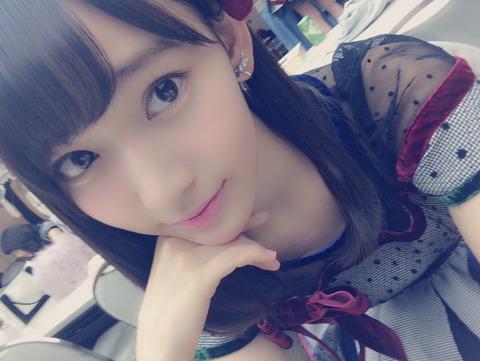 【HKT48】さくらたんってルックスはいいけど、歌もダンスもトークも演技も全部ダメだよな【宮脇咲良】