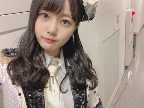 【徹底討論】STU48が独立採算でやっていくには瀧野由美子の変態水着が必要だと思うんだが
