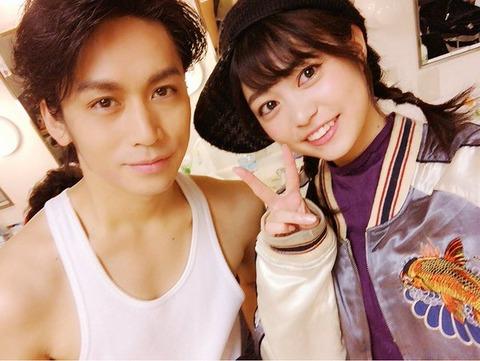 【AKB48】あーみんもう止めて!とっくにあーみんヲタのライフはゼロよ!!【前田亜美】