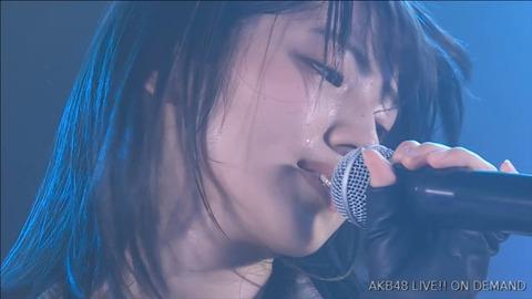 【AKB48】村山彩希、9月の劇場公演32回の中29回出る【ゆいりー】