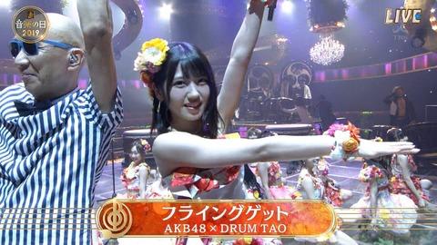 【AKB48】もう村山彩希を劇場支配人に就任させようぜ !!!