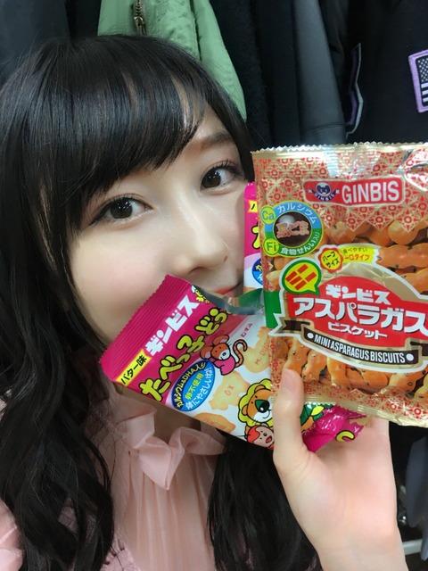 【悲報】NMB48矢倉楓子の卒業フラグがヤバい・・・