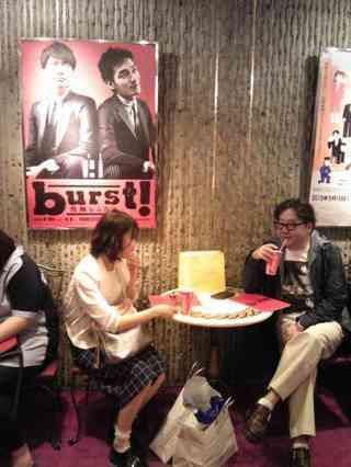 秋元康ってAKB48Gや坂道Gのメンバーを食ったことあると思う?