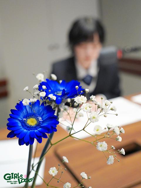 【欅坂46】平手友梨奈さん、ラジオにて「脱退について今は話したくない。話したくなったら話す」