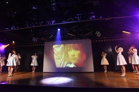【AKB48】運営「M.Tのことを高橋みなみって言うな」【M.T.に捧ぐ】