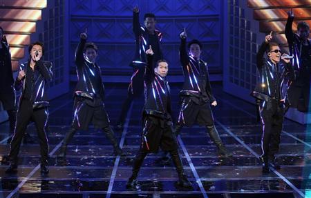 【悲報】大島優子の卒業にジャニーズEXILEが激怒
