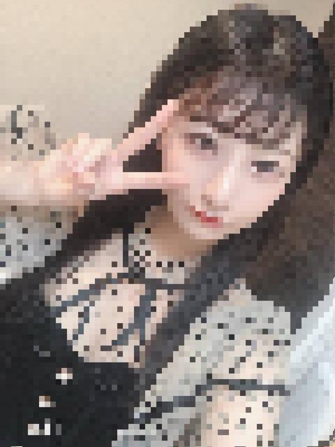 【朗報】AKB48チーム8鈴木優香、モバメ無料期間終了ギリギリでエロ写メを送るwww