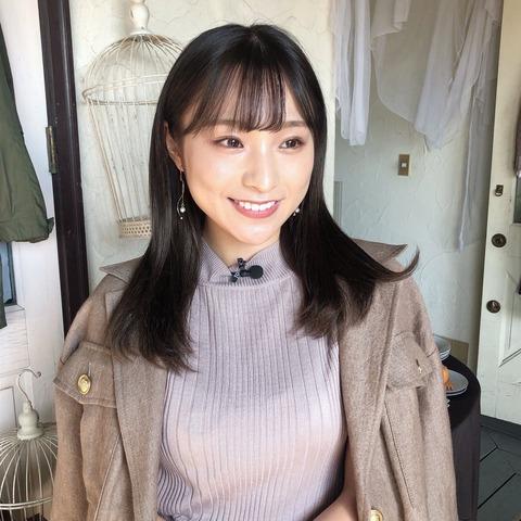 【朗報】ひだあやのおパイキタ━(゚∀゚)━!【AKB48・左伴彩佳】
