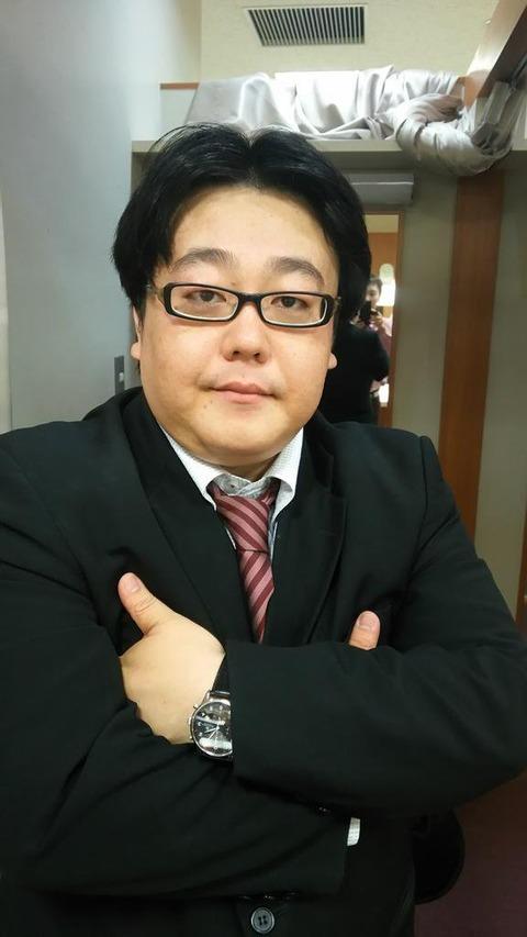 【AKB48】もう秋元康ってメンバーの前で腕組んで説教とかやらないの?