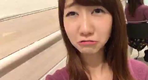 【SHOWROOM】ゆきりんの切り替えの早さワロタwww【AKB48・柏木由紀】