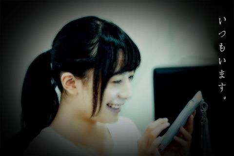 【AKB48】ぐぐたすのコメ欄のくささは異常【Google+】