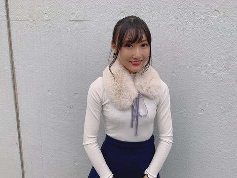 【SKE48】白井琴望、握手会で身分証を忘れて握手できず泣きじゃくる女ヲタに物販で無銭会話を許可