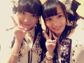 【AKB48】みーおんが人気できたりえが不人気の理由って何?【向井地美音・北原里英】