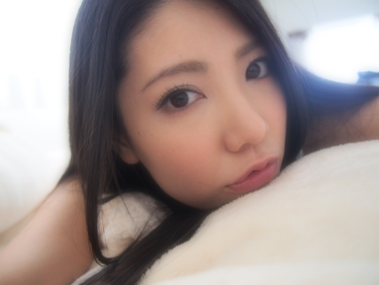 【AKB48】もちくらさんのニックネームを考えよう【倉持明日香】