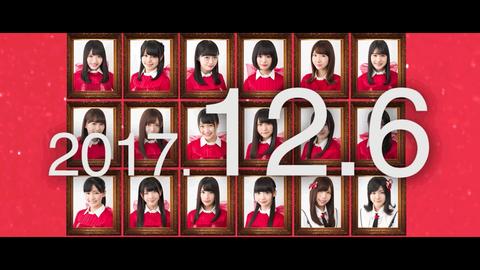 【NGT48】2ndシングルは何枚売れると思う?(SKE33万NMB32万HKT23万)