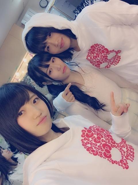 【AKB48】なんで北澤早紀が干されてるのか理解できないんだが