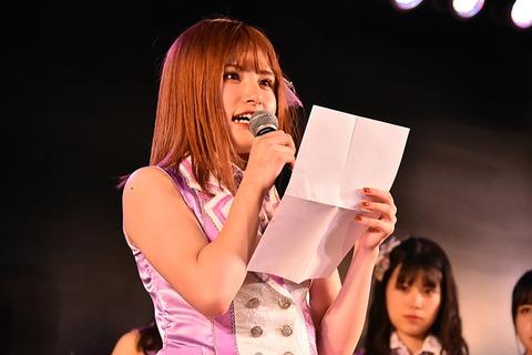 【AKB48】チーム8メンバーの卒業ラッシュの原因って何?