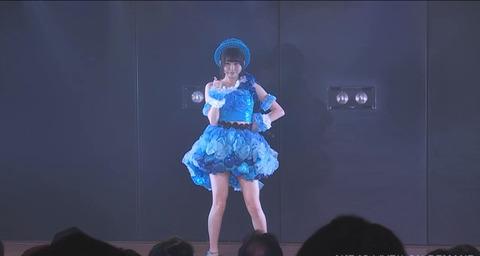 【AKB48】たつまきが可愛くなってる!!!【達家真姫宝】