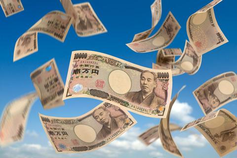 【AKB48G】握手会行くのやめたらお金が貯まって幸せになってきた