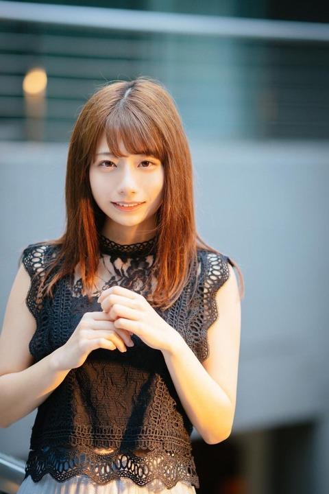 【朗報】AKB48チーム8鈴木優香さん、ミニスカートで縄跳びして豪快にパン○ラwww