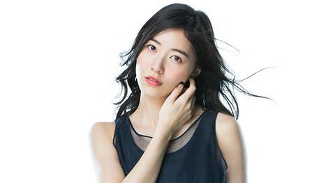 【悲報】SKE48松井珠理奈さん、アービング解雇か?事務所HPにスケジュール告知なし