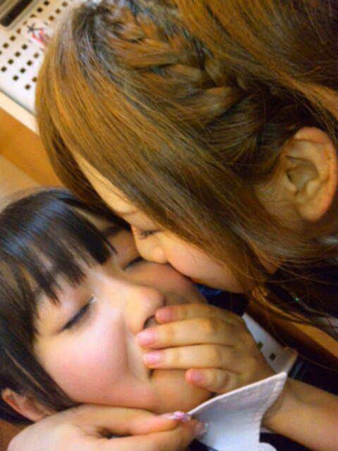 【HKT48】指原莉乃「大家志津香とご飯に行ったら