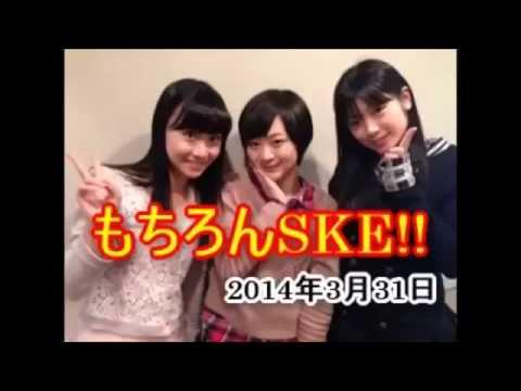 【AKB48G】地下板で話題に出るけど実はよく知らないメンバー