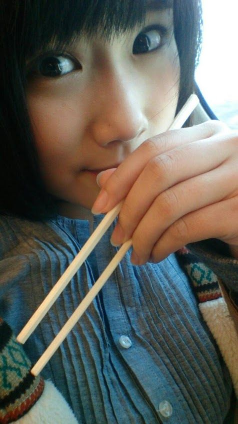 【NMB48】城恵理子とチームMの溝はまだ埋まっていない模様