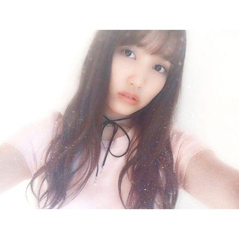 【悲報】れなっち「韓国にまた行きたい、買い物したい」【AKB48・加藤玲奈】