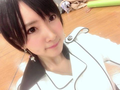 【HKT48】指原莉乃の後継者は須藤凜々花だという風潮【NMB48】