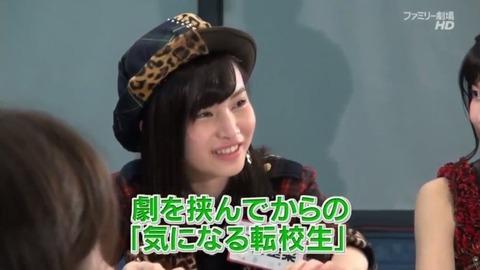 【AKB48】木﨑チームBの若手有望株4人について【福岡聖菜・達家真姫宝・後藤萌咲・高橋希良】
