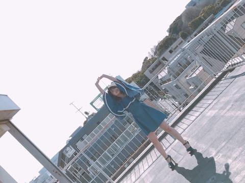 【AKB48】村山彩希「見られないっすかね・・・」 スタッフ「大丈夫でしょ」