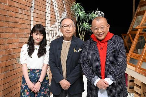 【元AKB48】素朴な疑問なんだが川栄李奈ってなんで売れたの?