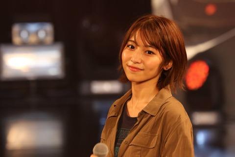 【HKT48】山下エミリー「握手対応が良かったとか明るくなったね!とか言われるとすごく嬉しい!」