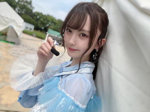 【AKB48】CDTVライブ→バズりまくる、FNS歌謡祭→いつも通りの無風、この差って何?