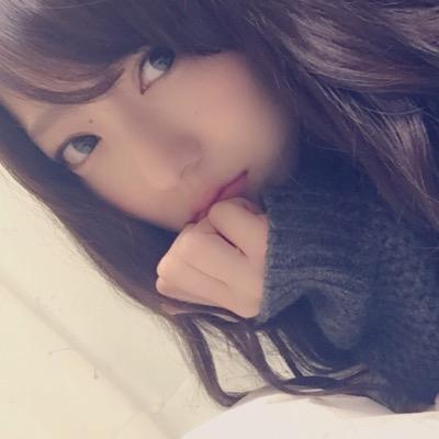 【悲報】NMB48岸野里香が室加奈子生誕祭で村重文春事件をぶっ込む