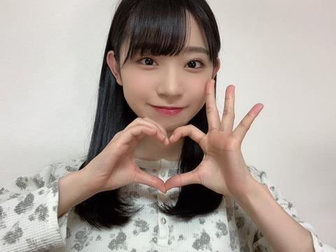 【AKB48】なんで山内瑞葵ちゃんって16期で集まる時いつもつまらなそうにしてるの?