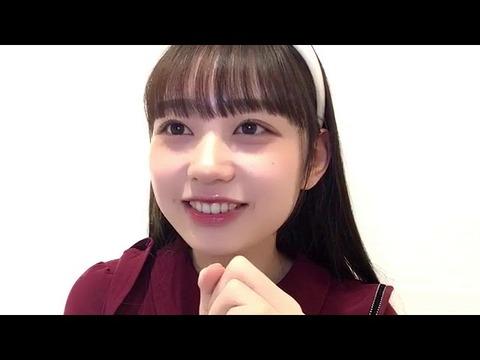 【AKB48】大盛真歩ぴょん、ヲタ時代に握手会で撮ったメンバーの1S動画を公開 (9)